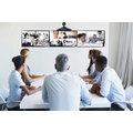 Grandstream GVC3200 Videokonferenční systém