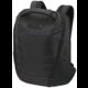 "Samsonite batoh Proxis Biz na notebook 15.6"", černá"