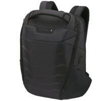 "Samsonite batoh Proxis Biz na notebook 15.6"", černá - KA5*09002"