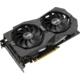 ASUS GeForce ROG-STRIX-GTX1650S-A4G-GAMING, 4GB GDDR6