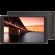 "iGET SMART G102, 10"",3G, černá  + T-mobile Twist Online Internet, SIMka / microSIMka s kreditem 200 Kč"