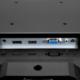 "ASUS VA32AQ - LED monitor 32"""