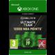 NBA Live 19 - 12000 NBA Points (Xbox ONE) - elektronicky