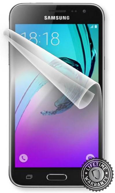 ScreenShield fólie na displej pro Samsung J320 Galaxy J3 (2016)