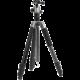 Starblitz stativ tripod TSK-408G, šedá  + Voucher až na 3 měsíce HBO GO jako dárek (max 1 ks na objednávku)