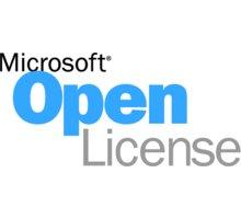 Microsoft Windows Server DataCenter 2019 OLP NL 2 Licence (2 jádra) 9EA-01045