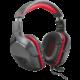 Trust GXT 344 Creon, černá  + Rainbow Six: Siege - Starter Edition (PC) v ceně 600 Kč