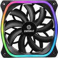 Enermax SquA RGB 120mm (3-pack)