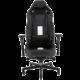 Corsair Gaming T2 ROAD WARRIOR, černá/bílá  + Voucher až na 3 měsíce HBO GO jako dárek (max 1 ks na objednávku)