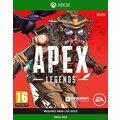 Apex Legends - Bloodhound Edition (Xbox ONE)
