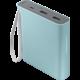Samsung EB-PA710B Kettle 10200 mAh, modrá  + kompresní ponožky Klimatex (v ceně 399 Kč)
