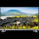 Chiq UHD50E6000ISN - 126cm  + Voucher až na 3 měsíce HBO GO jako dárek (max 1 ks na objednávku)