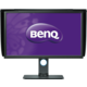 "BenQ SW320 - LED monitor 32"""