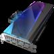 GIGABYTE Radeon RX 6900 XT XTREME WATERFORCE WB 16G, 16GB GDDR6