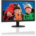 Philips 223V5LSB - LED monitor 22""