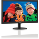 "Philips 223V5LSB - LED monitor 22"""