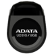 ADATA UD310 8GB, černá