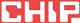 Roční digitální předplatné časopisu CHIP