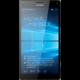 Microsoft Lumia 950 XL, DualSim, bílá