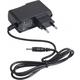 Defender Quadro Power, USB Hub