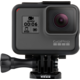 GoPro HERO6 Black  + GoPro The Handler (Floating Hand Grip) v ceně 1099 Kč