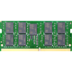 Synology 4GB DDR4 2666 ECC pro RS1221RP+, RS1221+, DS1821+, DS1621xs+, DS1621+