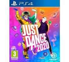 Just Dance 2020 (PS4) - USP403651