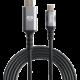 YENKEE kabel YCU 430 USB-C - HDMI, 4K@60Hz, 1.5m