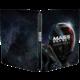 Steelbook Mass Effect: Andromeda