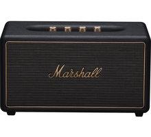 Marshall Stanmore Multi-room, černá 04091906