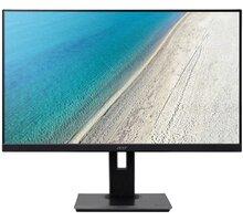 """Acer B277Ubmiipprzx - LED monitor 27"""" - UM.HB7EE.014"""