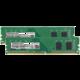 Transcend 16GB (2x8GB) DDR4 2666