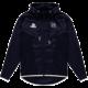 Bunda PlayStation - Black & White TEQ (XXL)