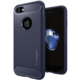 Spigen Rugged Armor pro iPhone 7/8, midnight blue