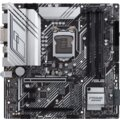 ASUS PRIME Z590M-PLUS - Intel Z590