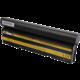 Patona baterie pro ntb DELL Latitude E6420/E6430 6600mAh Li-Ion 11,1V