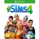The Sims 4 (Xbox ONE)