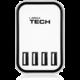 Nabíječka Lamax USB Charger 4,5A