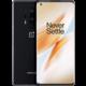 OnePlus 8 Pro, 8GB/128GB, Onyx Black O2 TV Sport Pack na 3 měsíce (max. 1x na objednávku) + Elektronické předplatné Blesku, Computeru, Reflexu a Sportu na půl roku v hodnotě 4306 Kč
