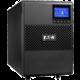 Eaton 9SX 1500VA/1350W, LCD, Tower