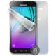 ScreenShield fólie na celé tělo pro Samsung J320 Galaxy J3 (2016)