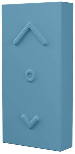 Osram Smart+ bezdrátový přepínač MINI, modrá