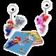 Dárková sada Mario Party Superstars v hodnotě 199 Kč