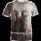 Titanfall 2 - Jack (M)