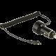 YENKEE YAC 2004 USB Autonabíječka 2100mA