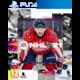 NHL 21 (PS4)  + Nakupte alespoň za 2 000 Kč a získejte 100Kč slevový kód na LEGO (kombinovatelný, max. 1ks/objednávku)