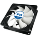 Arctic Fan F9 Value Pack
