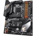 GIGABYTE Z390 AORUS ELITE - Intel Z390