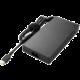 Lenovo napájecí adapter 230W AC Adapter (slim) - pro P50, P70