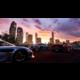Forza Horizon 3 - Ultimate Edition (Xbox ONE)